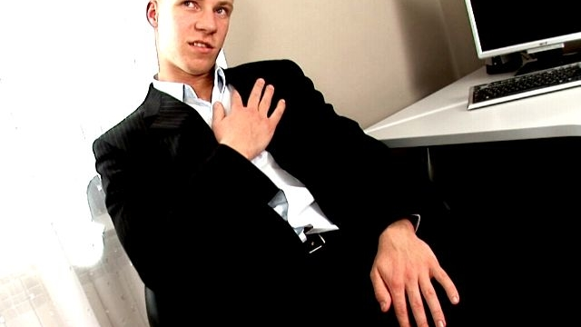 firm-bodied-sexy-gay-ken-spreading-legs-on-the-desk-and-jerking-off-his-huge-cock-for-you_01-2