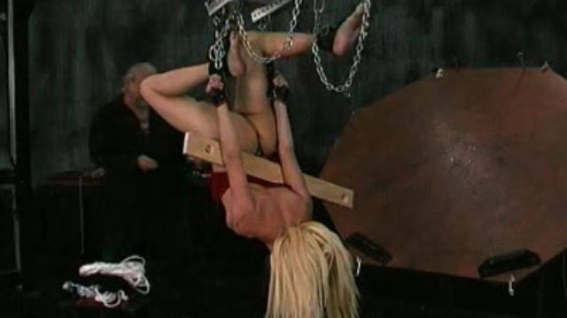 flogging-her-all-night-long_01