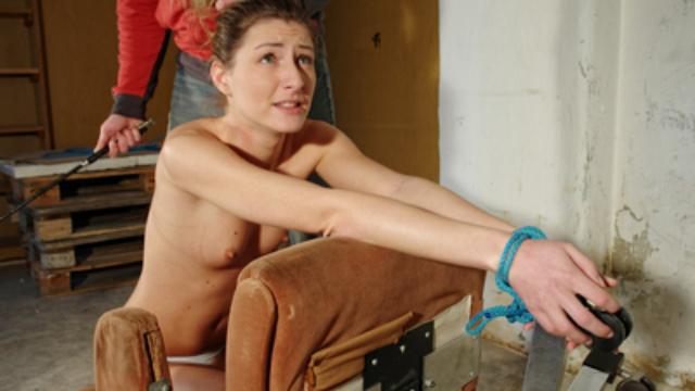 Flogging-her-through-transformation_01
