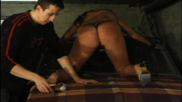 flogging-school_01