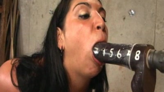 gagging-on-bondage-cock_01