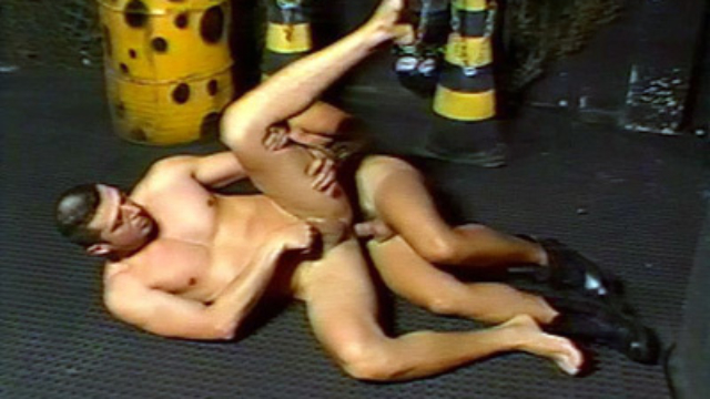 gay-latinos-having-anal-on-the-floor_01
