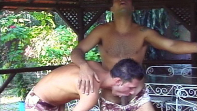 gay-latinos-outdoor-movie_01