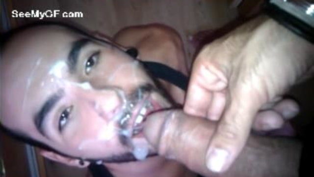 gay-men-of-montral-takes-huge-cum-load-facial-video_01