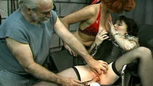 girl-on-girl-punishment_01