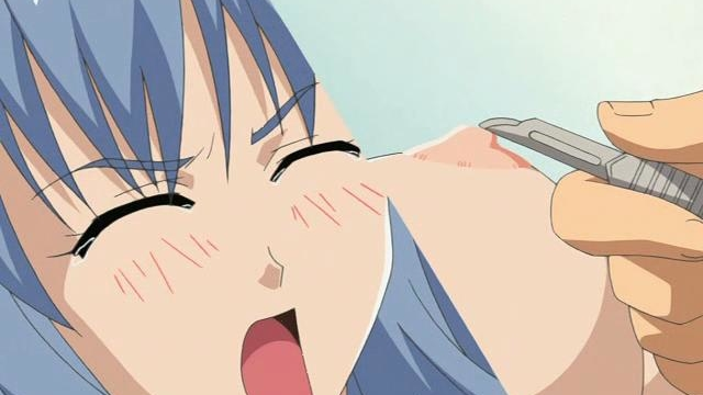 Gorgeous-anime-honey-getting-massive-breasts-teased-and-giving-head_01