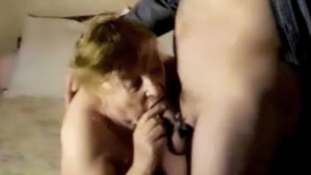 granny-gives-sloppy-oral_01
