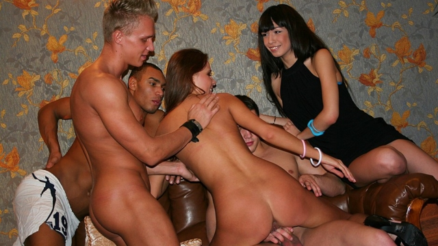great-adult-party-movie-with-a-very-horny-girl_01