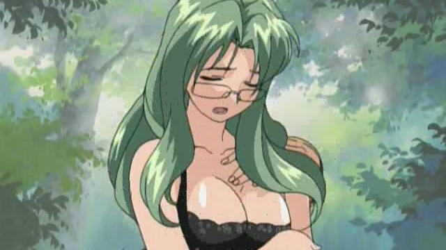 green-haired-hentai-bitch-in-glasses-jumping-a-large-pecker-outdoors_01