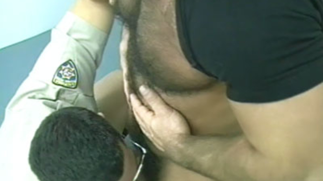 hairy-gay-bears-having-oral_01