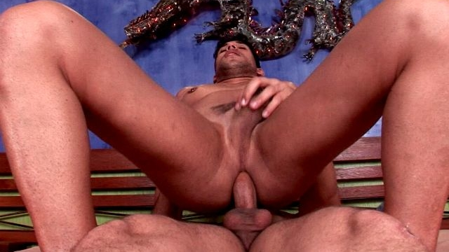 handsome-brunette-gays-alexandre-sena-and-andre-anoah-licking-their-tongues-and-sucking-their-giant-dicks_01-1