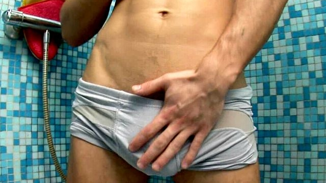 hard-muscled-european-twink-stefan-washing-his-perfect-body-and-cock-in-the-shower_01-2