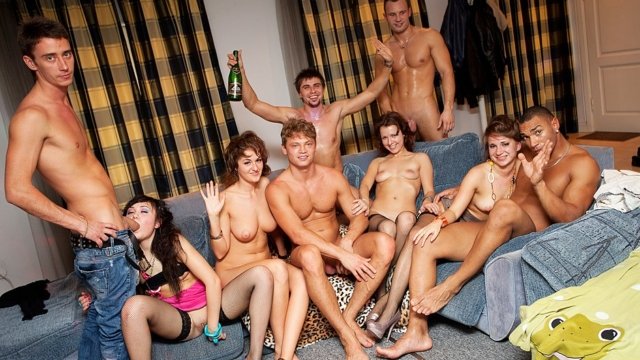 Hard-student-anal-sex-at-b-day-fuck-party_01
