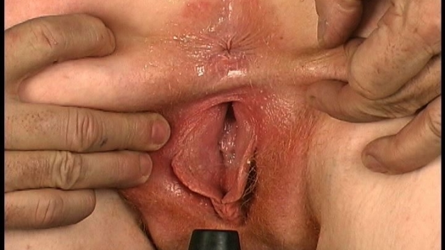 hardcore-nipple-punishments_01