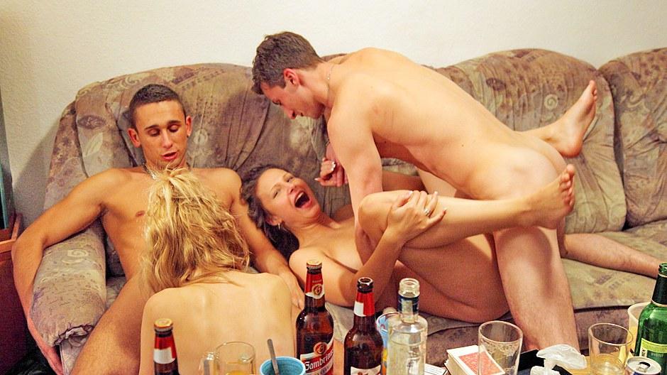 Порно Дойки.ком - смотреть порно видео ролики онлайн бесплатно