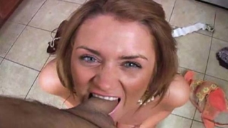 Heather Hurley Cock Torture