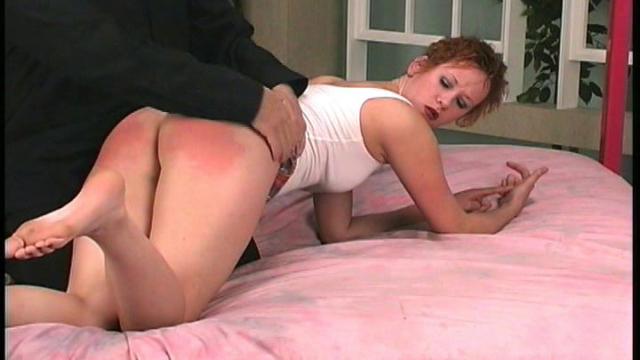 heavy-otk-spanking_01