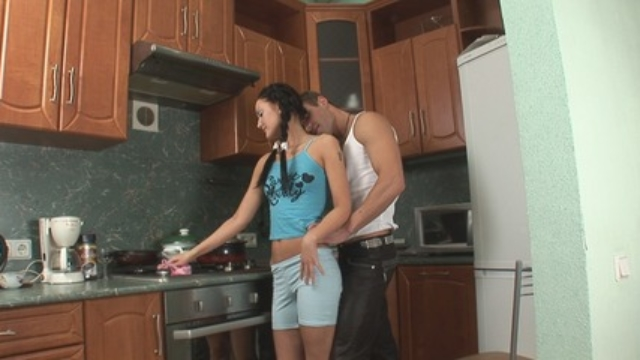Heavy-pussy-pounding-action-on-the-kitchen-table_01-2