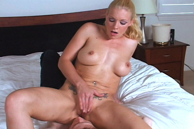 Heidi Mayne Takes Her Slave Out of the Closet for More Smothering Elite Smothering XXX Porn Tube Video Image
