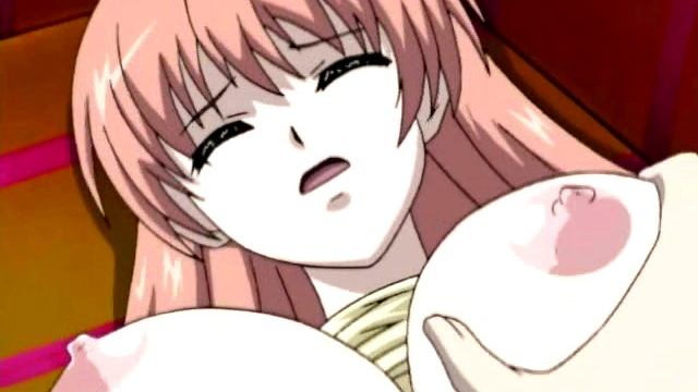 hentai-chick-takes-this-dick-in-her-mouth-while-she-gets-her-pussy-licked_01