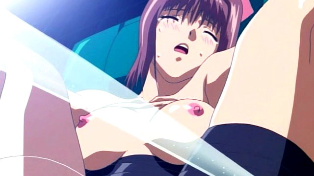 Hentai-guy-ties-up-this-naughty-babe-and-tortures-her_01