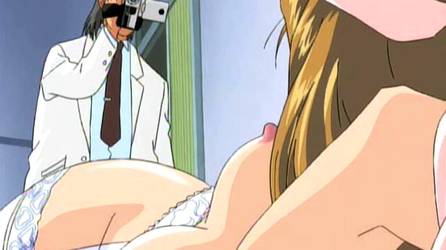hentai-pussy-gets-examined-by-this-horny-doctor_01