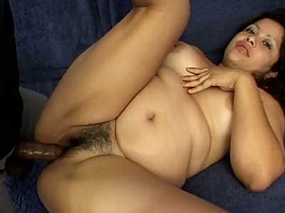 Hirsute Preggo Balled XXX Pregnant Movies XXX Porn Tube Video Image