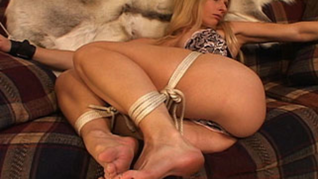 hogtied-and-helpless_01