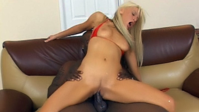 Holly-wellin-rides-a-black-cock_01