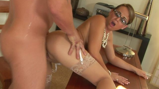holly-west-bends-over-her-office-desk-and-gets-fucked_01