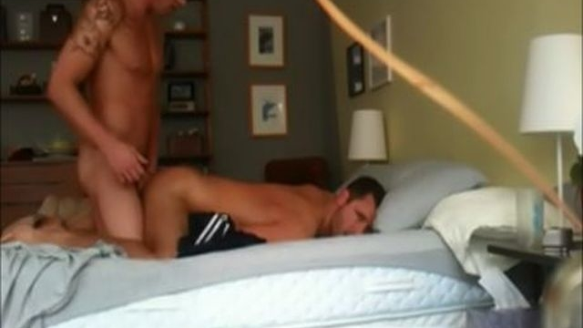 homemade-boyfriend-porn-gay-videos-fucking_01