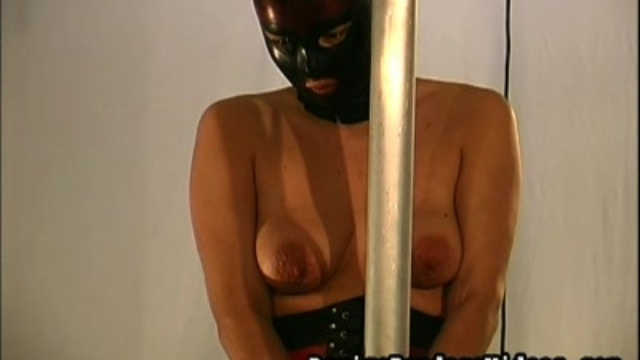 hooded-cunt-abuse_01-1