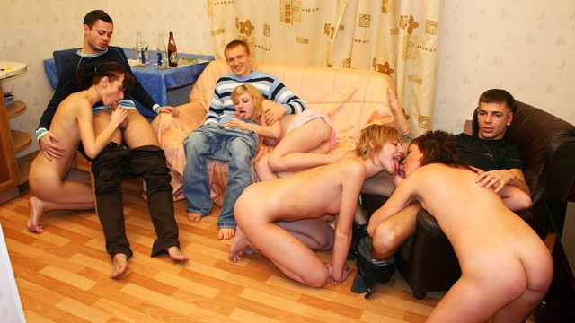 horny-and-hot-student-girls-want-a-real-orgy_01