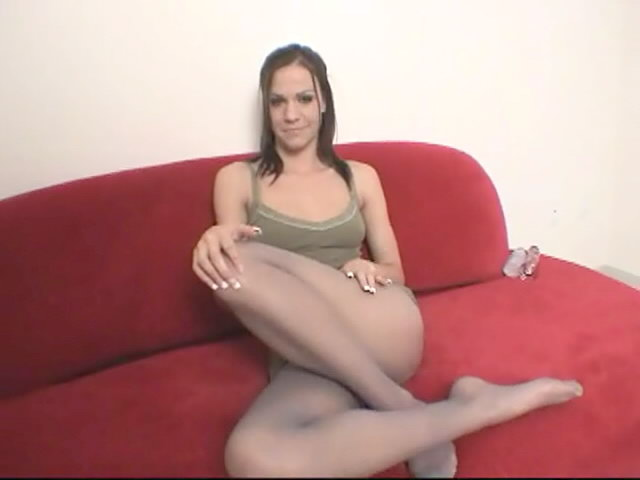 The best pantyhose movies