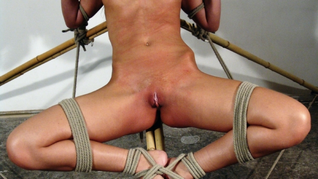 horny-pain-slut-nicole-endures-another-bondage-session_01-2