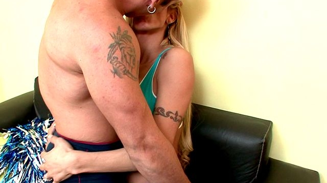 Hot-and-trashy-blonde-shemale-cheerleader-celeste-having-sex-with-a-heft-tattooed-stud_01-1