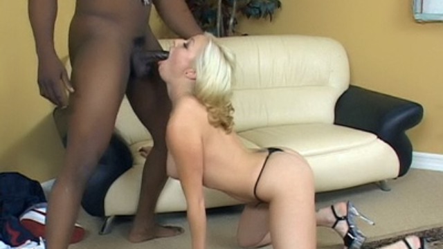 hot-blonde-worships-a-black-cock_01