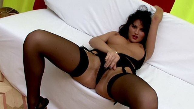 hot-brunette-russian-bitch-in-pantyhose-and-high-heels-luysan-gives-blowjob-and-jumps-a-monster-dick_01