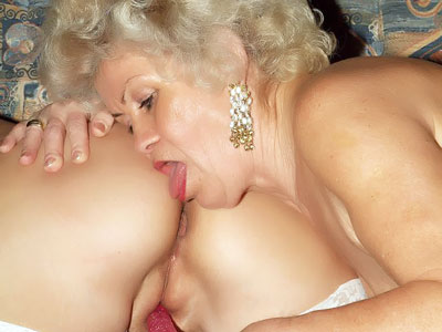 Hot Elderly Women Playing With a Dildo Granny Ultra XXX Porn Tube Video Image