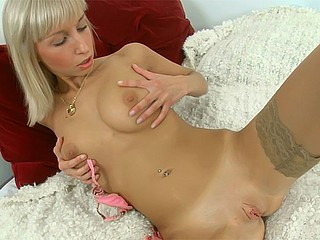 Hot gaping ass Beauty Angels XXX Porn Tube Video Image