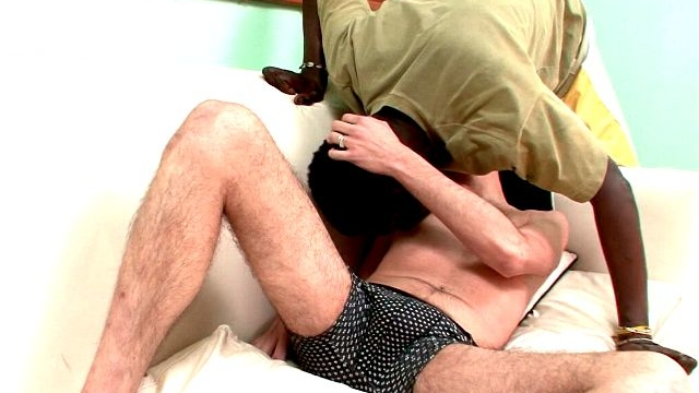 hot-gays-canu-and-enok-stroking-their-gigantic-shafts-in-this-hot-interracial-scene_01