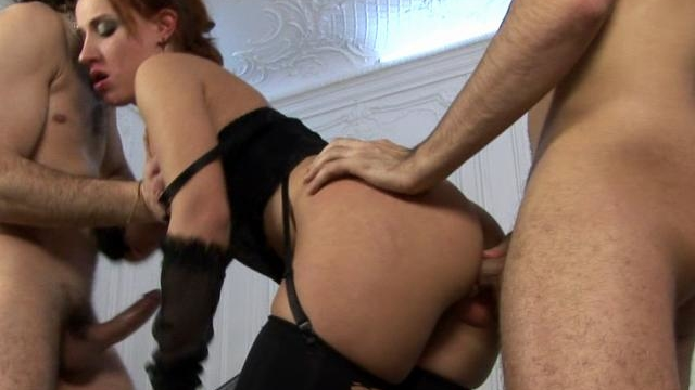 hot-redheaded-bitch-in-stockings-getting-fucked-by-two-monster-dicks_01