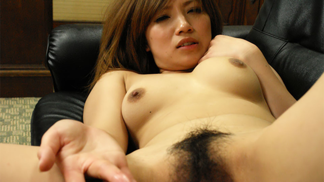 hot-slut-misaki-aiba-pays-with-her-snatch_01