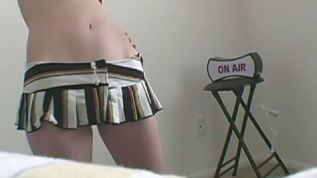 hot-teen-in-mini-skirt-annabella-dancing-erotically-and-showing-her-hairy-muff_01