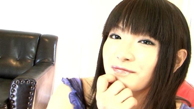 Hottie-japanese-minx-in-sexy-lingerie-akane-oozora-getting-small-tits-massaged_01