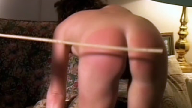 husband-caning-her-naughty-wife_01