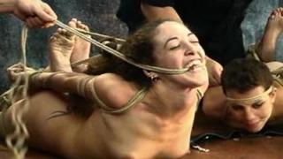 Ingenious & Fiendish Torture