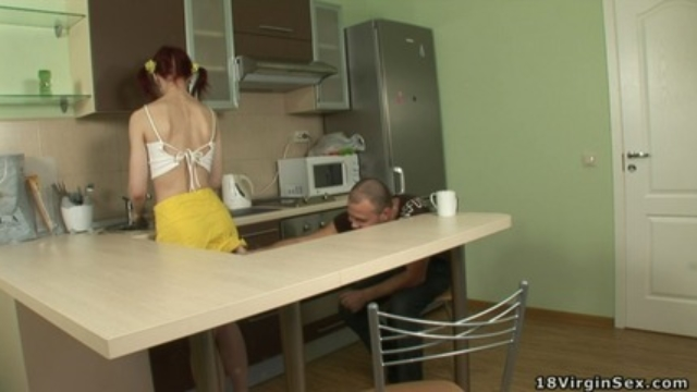 innocent-teen-gets-her-first-fix-of-hard-cock_01