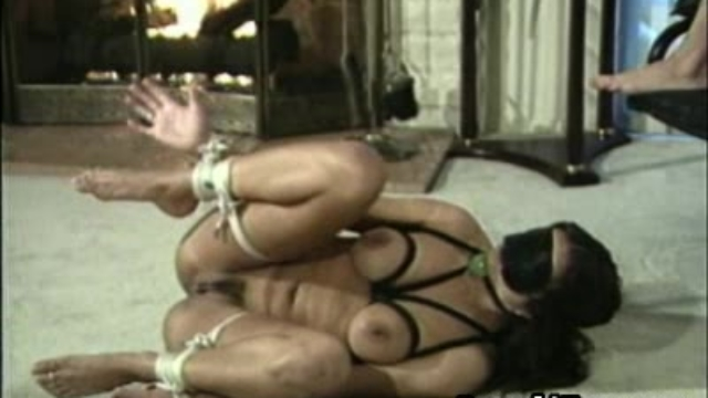 invitation-to-bondage_01-1