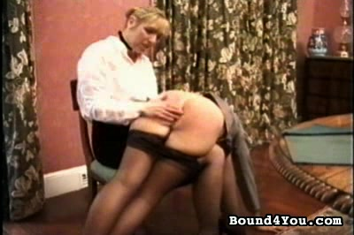 Irreparable Damage Bound 4 You XXX Porn Tube Video Image